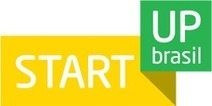 Startup Brasil | Open Education | Scoop.it