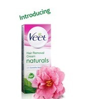 Veet India: Buy Veet Products Online @ Best Prices   Body Hair Removal Cream for Women   Scoop.it