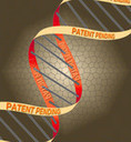 Patents on Genetic Data Raise Legal Questions on Rights to DNA | Barrel O' Patents | Scoop.it