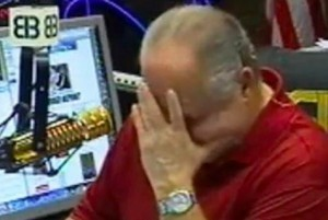 Limbaugh: I'm The Reason So Many Are Stupid, Misogynistic, and Fat   Daily Crew   Scoop.it