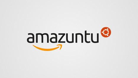 Comment désactiver Amazon dans Ubuntu ? | Time to Learn | Scoop.it