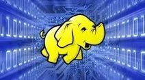 Big Data and Apache Hadoop | Online Education | Scoop.it