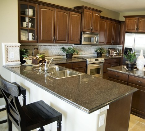 Three Great Home Remodeling Ideas You Will Enjoy Now and in the Future | JPC Custom Homes | Scoop.it