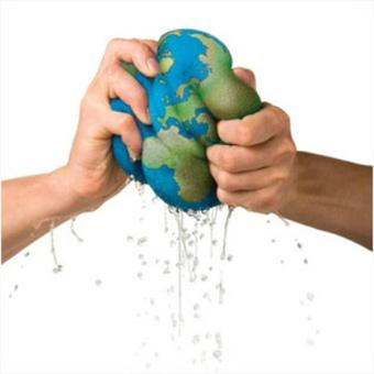 ¿Habrá agua para todos? Su uso crece el doble que la población mundial   Noticias de ecologia y medio ambiente   Agua   Scoop.it