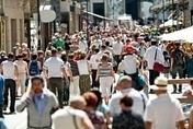 L'Europe autorise le recours à des détectives pour traquer les faux agents immobiliers | Immobilier | Scoop.it