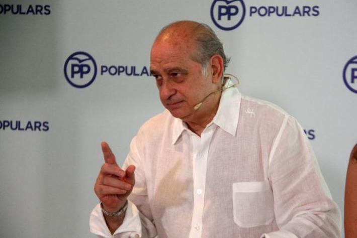 Jueces progresistas denuncian que Fernández Díaz desprecia las instituciones democráticas | Partido Popular, una visión crítica | Scoop.it