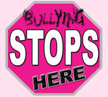 Bullying and childhood obesity - KXII-TV | K-12 Internet Safety | Scoop.it