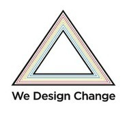 Dinner Dialogues - We Design Change | Konnected | Scoop.it