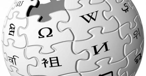 """Η Wikipedia προειδοποιεί εταιρεία PR για """"πληρωμένες καταχωρήσεις""""   Information Science   Scoop.it"""