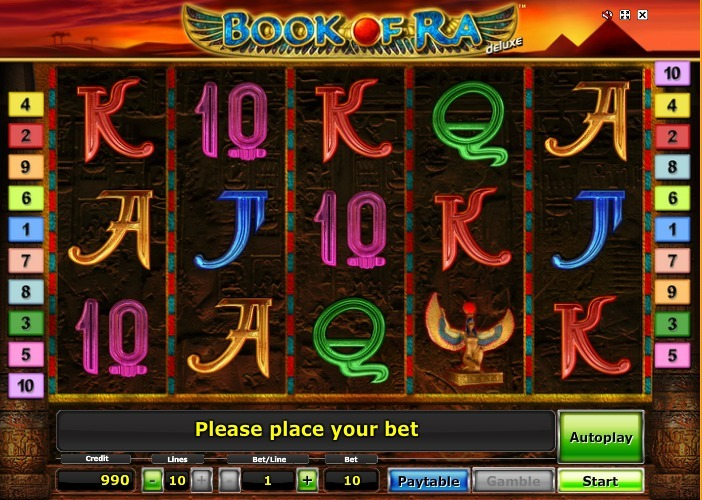 88 Lucky Charms Slots - Try this Free Demo Version
