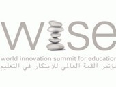 Apply for the 2014 WISE Awards – World Innovation Summit for Education | Kenya School Report - 21st Century Learning and Teaching | Scoop.it