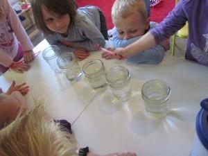 Exploring xylophones in preschool | Teach Preschool | Scoop.it