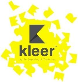 Kleer - Agile Coaching & Training | Publicamos | Programming | Scoop.it