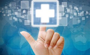 Digital in Asia: Changing Consumers Lives in Health Care - ClickZ   Digital Healthcare Trends   Scoop.it