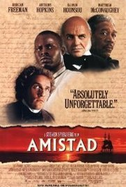 Amistad | Community Village World History | Scoop.it
