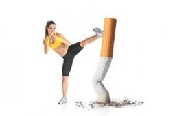 » Arrêter de fumer, est-ce une affaire de volonté ? - Arrêter de fumer sans stress | Arrêter de fumer sans stress | Scoop.it