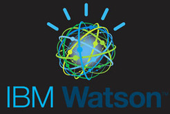 IBM Introduces Industry-Specific-Watson Internet of Things Services | Commercial Collection | Scoop.it