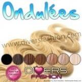 Des extensions pour tous les types de cheveux | actu beauté | Scoop.it