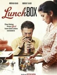 The Lunchbox Hindi Watch Full Movie Online | Hindi movies, Telugu, Tamil, and Punjabi Movies | Scoop.it