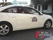 Học lái xe ô tô B2 | Modulequang SFP | Scoop.it