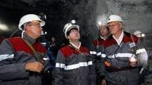 Leaders At The Coal Face   The Survey Initiative   Employee Engagement - The Inside Story   Scoop.it