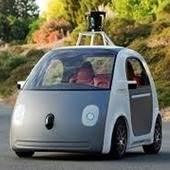 Self-Driving Cars, A Miracle or a Machine Takeover? | Blog | Scoop.it