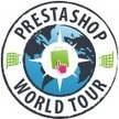 PrestaShop World Tour : À la découverte des tendances E-commerce hongkongaises avec l'Agence Web Stepworks ! | PSIM-Jean-Luc KRIEGEL | Scoop.it