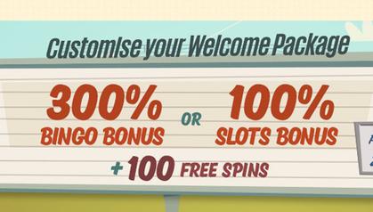 Bingo Extra | new bingo sites | Scoop.it