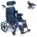 Tekerlekli Sandalye   Tekerlekli Sandalye   Scoop.it