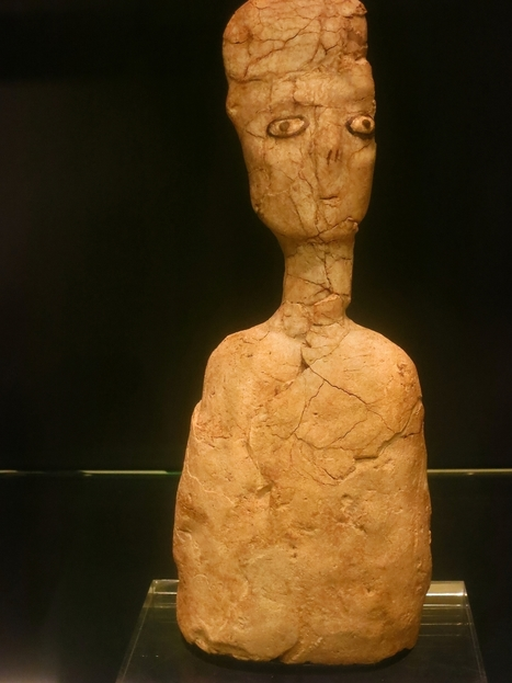 Ancient Art | Neolithic | Scoop.it