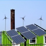 SmartPlanet: Which region will lead the world in smart energy ... | The Future of Cities | Scoop.it
