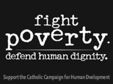 Catholic Campaign for Human Development | Official Social Justice Agencies of the Roman Catholic Church | Scoop.it