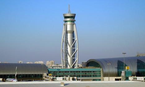L'ACI publie son classement préliminaire des aéroports mondiaux | Médias sociaux et tourisme | Scoop.it