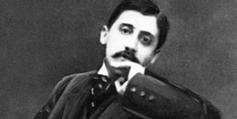 La  BNF acquiert un précieux carnet de Marcel Proust | BiblioLivre | Scoop.it