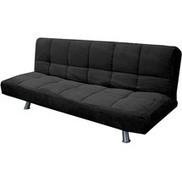 your zone mini futon lounger, multiple colors | +++ Special Sale | Scoop.it