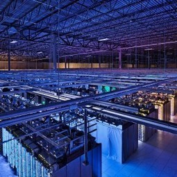 The Cloud-Computing Market Could Be Much, Much Bigger Than We Thought | KloudData Perfect Enterprise Mobility Solution | Scoop.it
