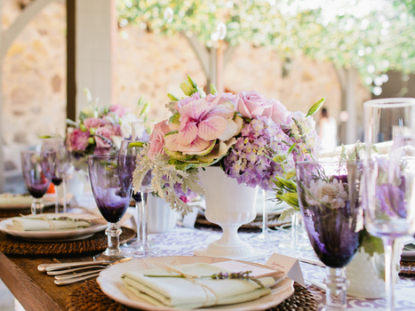 11 Steps to Planning the Engagement Party   Event Accessories: Ideas, Designs, ETC.   Scoop.it