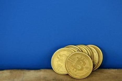 Exclusive: IBM looking at adopting bitcoin technology for major currencies | Global Brain | Scoop.it