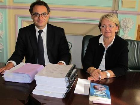 Bollène | La Ville réclame 11millions d'euros à Areva pour l'incident de Socatri | Le Côté Obscur du Nucléaire Français | Scoop.it