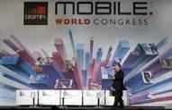 Les nouveautés du Mobile World Congress | Jean-François Codère | Mobilité | Teknologic | Scoop.it