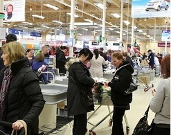 Tesco uses big data to cut cooling costs by up to €20m   ICT showcases (explore)   Scoop.it