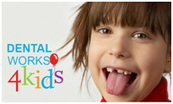 Emergency dental care for you child. What to do if they chip or 'knock out' a tooth | Dentalworks4kids | Scoop.it