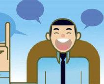 Lo que nunca debes hacer en una entrevista de trabajo | ORIENTACIÓ | Scoop.it