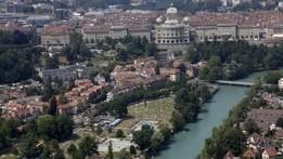 Zürich nur auf Rang 17: Bern hat die höchste Lebensqualität der Welt – Wirtschaft – Blick