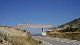El canal Segarra-Garrigues corre el risc de convertir-se en un immens fiasco | Lo riu és vida | Scoop.it
