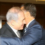Romney Plans Trip to Israel | World Politics and news | Scoop.it