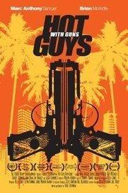 watch Hot Guys with Guns (2013) movie online free download Hot Guys with Guns (2013) movie free   movies   Scoop.it