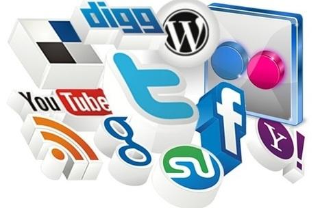 El botón me gusta de Facebook se utiliza 2.700 millones de veces cada día   iPhone, iPad, iOS, Nexus7, Samsung, Android,...   Scoop.it