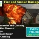 Fire Damage Restoration | Schools and Teachers | Restoration Service Pros | SchoolsAndTeachersRestorationServices | Scoop.it