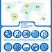 Aprendizaje colaborativo - 15 herramientas educativas | Collaboration Ideas | Maestr@s y redes de aprendizajes | Scoop.it
